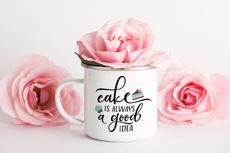 romantic-tin-mug-mockup-metal-cup-enamel-mock-up-camp-mockups-hiking