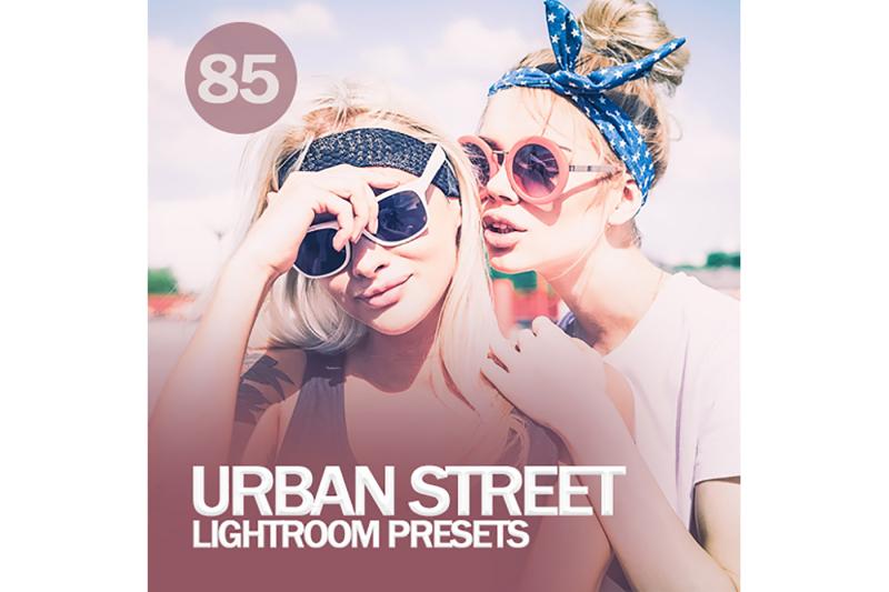 urban-street-lightroom-presets
