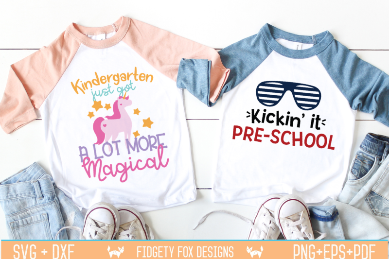 back-to-school-svg-bundle-first-day-preschool-kindergarten-svg