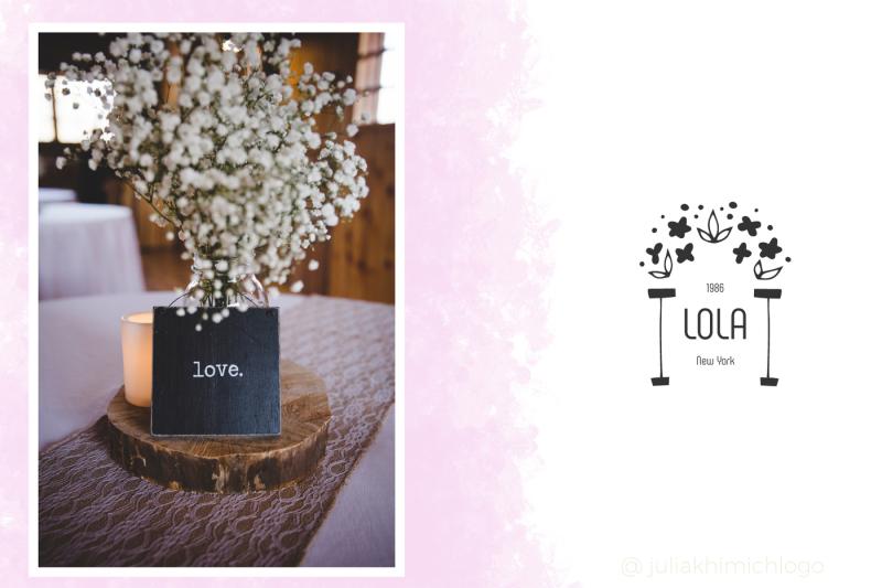 logo-pack-vol-2-romantic-amp-wedding