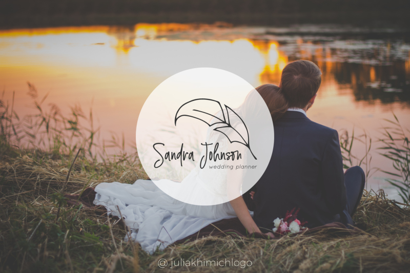 logo-pack-vol-2-romantic-amp-wedding