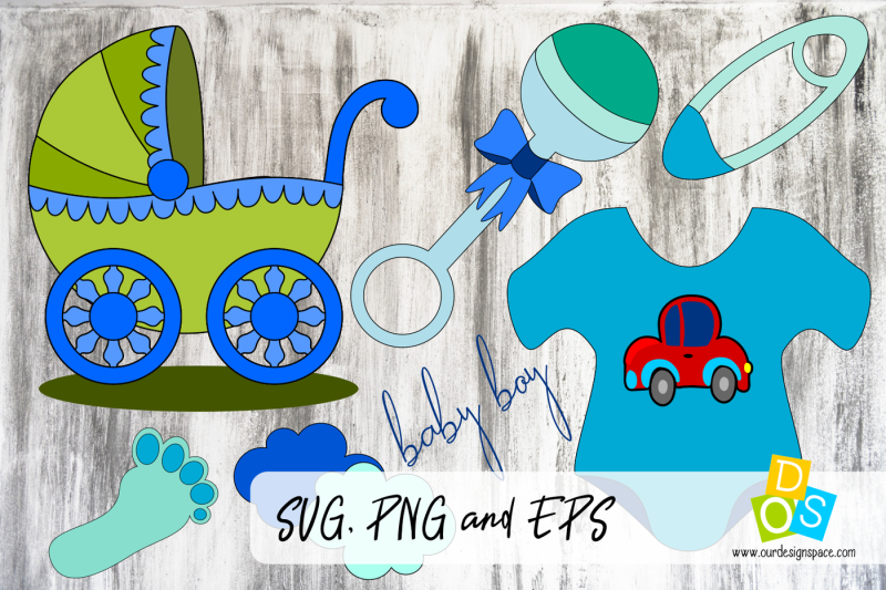 baby-boy-svg-png-and-eps-files