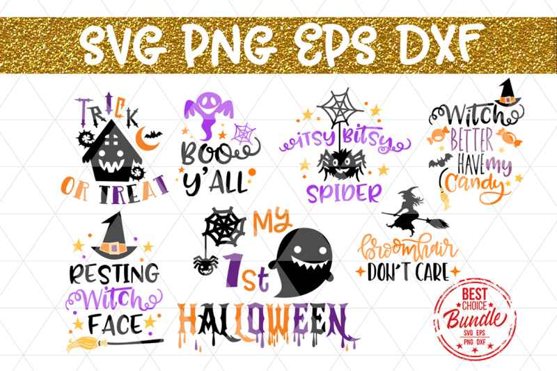 halloween-bundle-svg-cut-files-trick-or-treat-dxf-png-eps