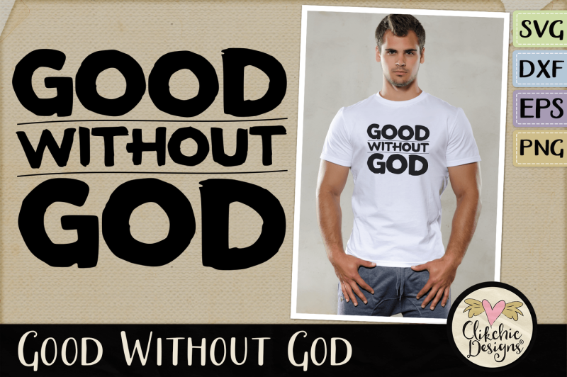 good-without-god-cutting-file-and-vector