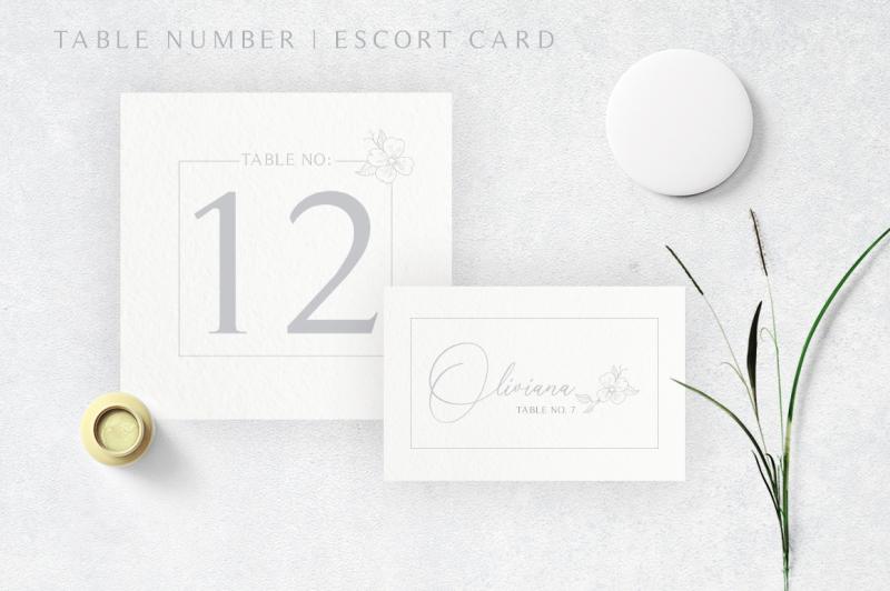 elegant-craft-wedding-invitation-as-3