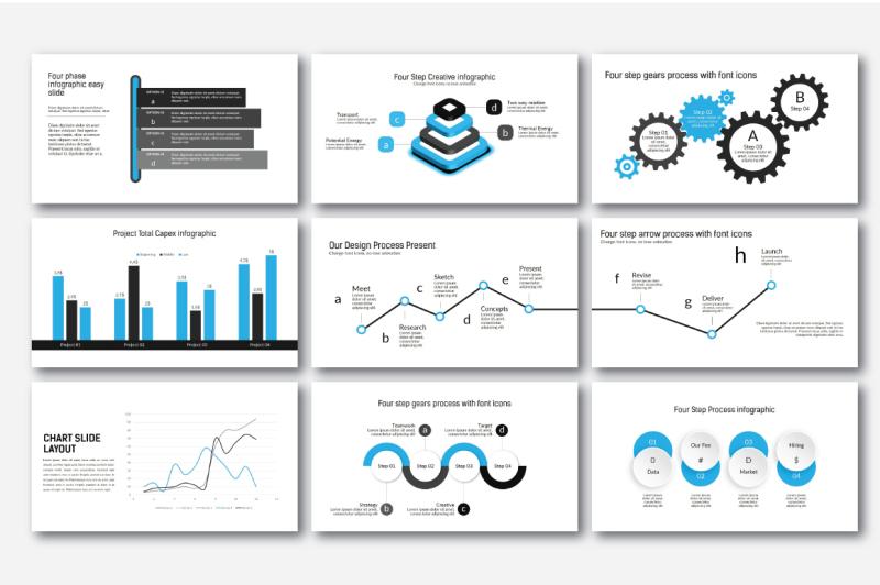 inside-business-keynote-template