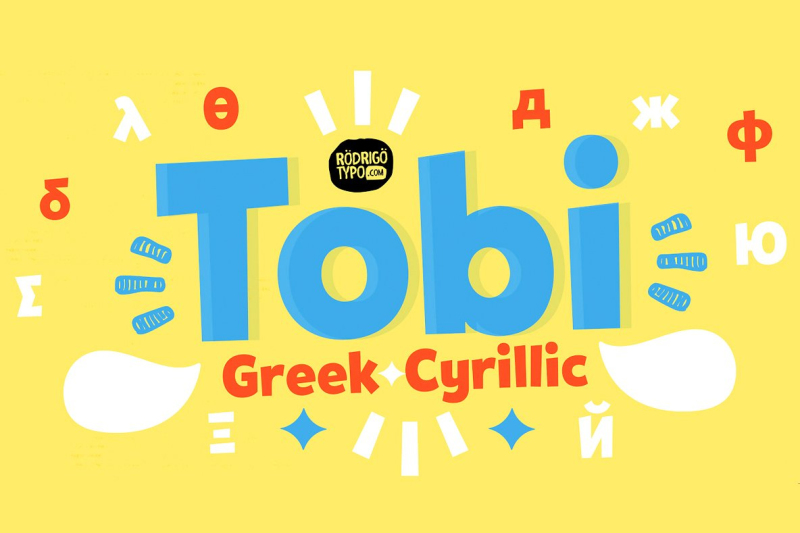 tobi-greek-cyrillic