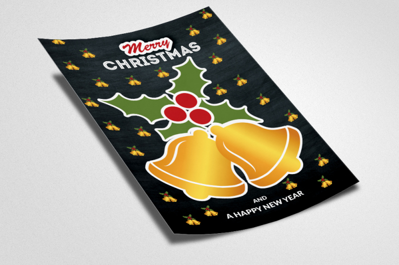 christmas-event-flyer-template
