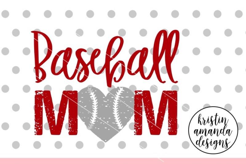 baseball-mom-svg-dxf-eps-png-cut-file-cricut-silhouette