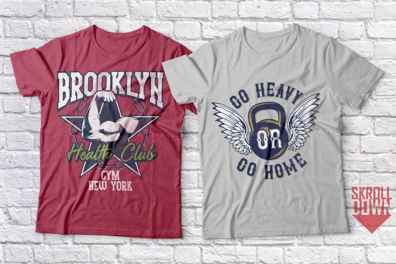 t-shirts-and-posters-big-bundle-2-0