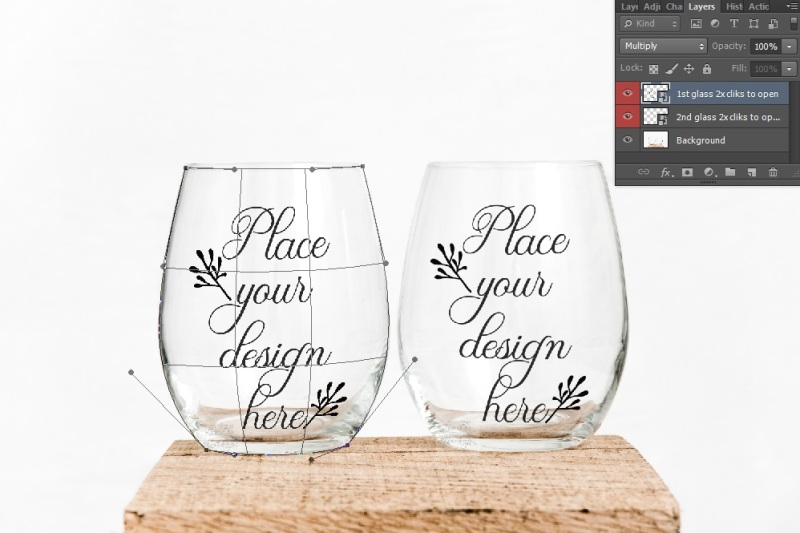 2-stemless-wine-glass-mockups-no-stem-two-glasses-mockup-stock-photo