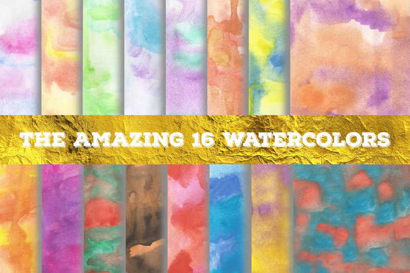 the-amazing-16-watercolors