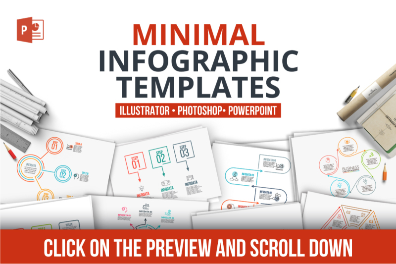 ppt-infographic-elements-bundle