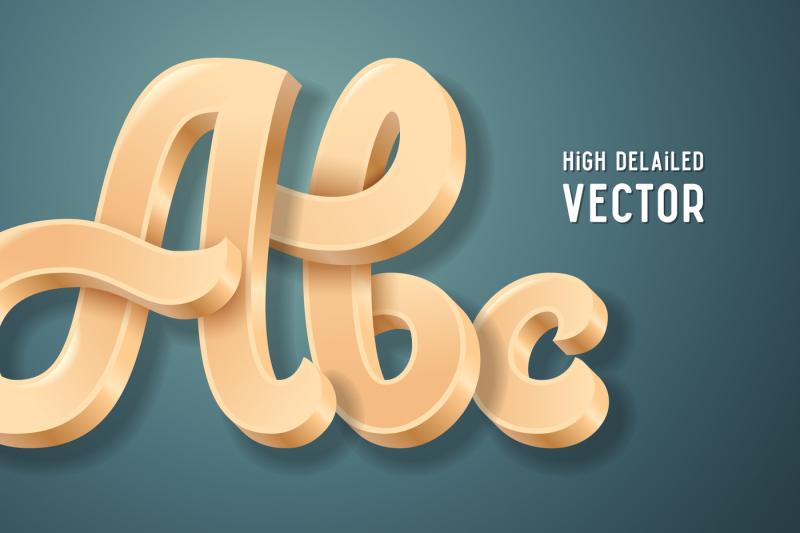 wooden-filings-alphabet