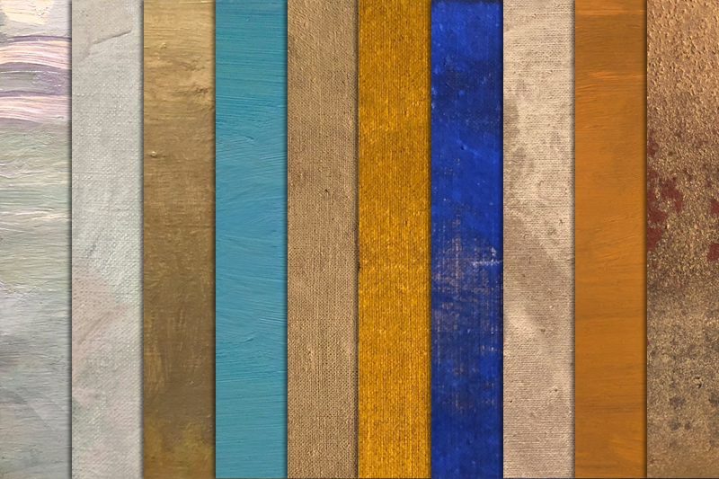 50-paint-textures-9