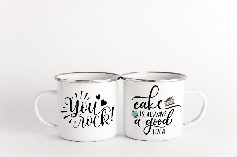 2-white-camping-mug-mockup-two-enamel-metal-mugs-mock-up-psd-mockups