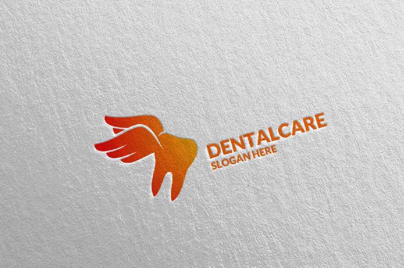 dental-logo-dentist-stomatology-logo-design-20