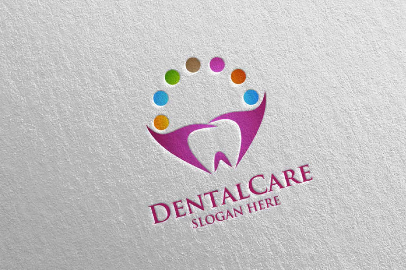 dental-logo-dentist-stomatology-logo-design-24