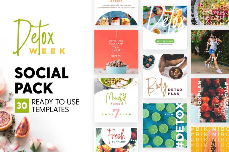 detox-week-social-pack