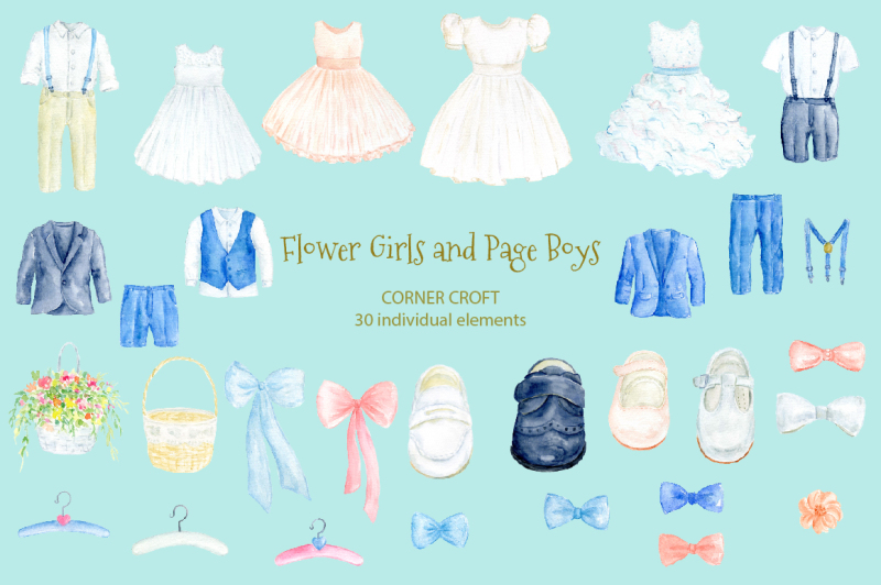 flower-girl-and-page-boy-outfit