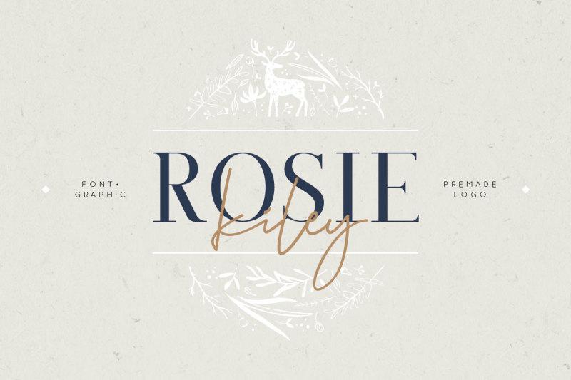rosie-kiley