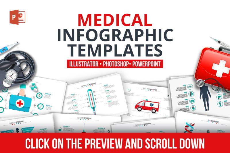 infographic-templates-bundle