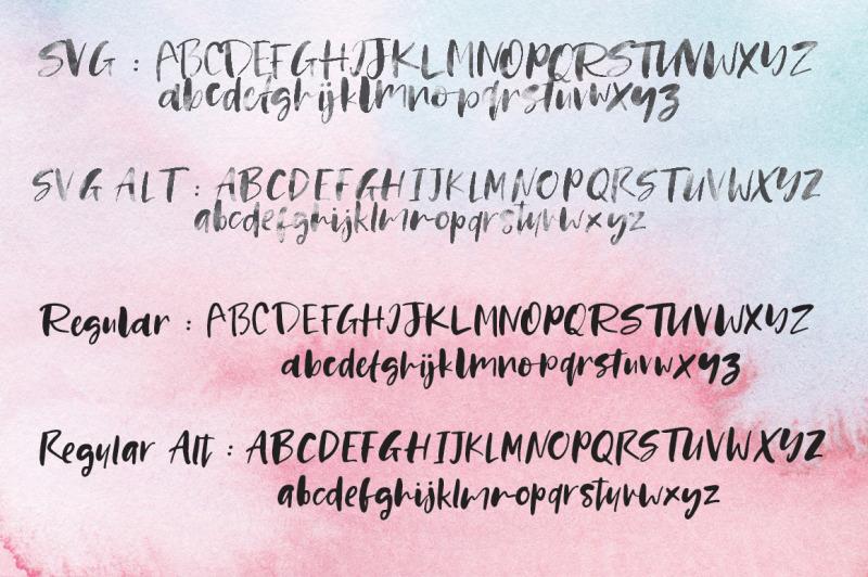 twingle-scrip-svg-font