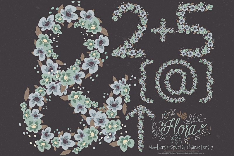 flower-numbers-amp-special-characters-03-clipart-amp-vector-ndash-flora-21