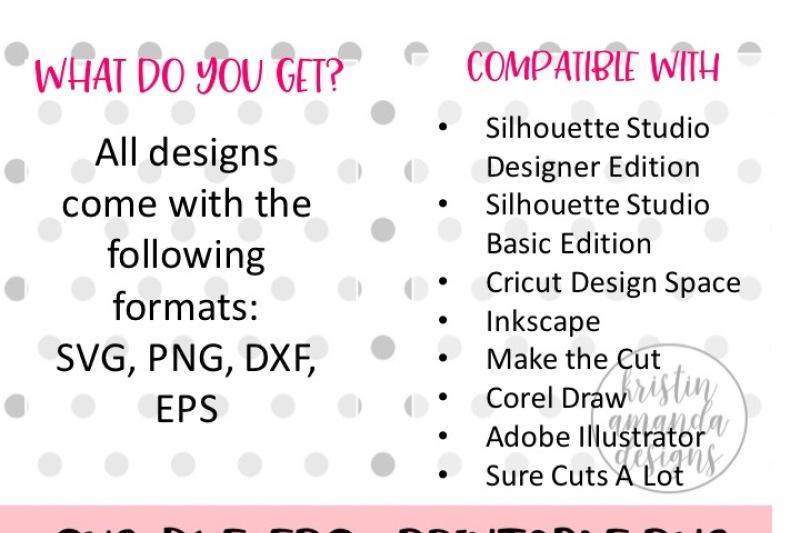 Download Help Us Capture the Love Wedding SVG DXF EPS PNG Cut File ...
