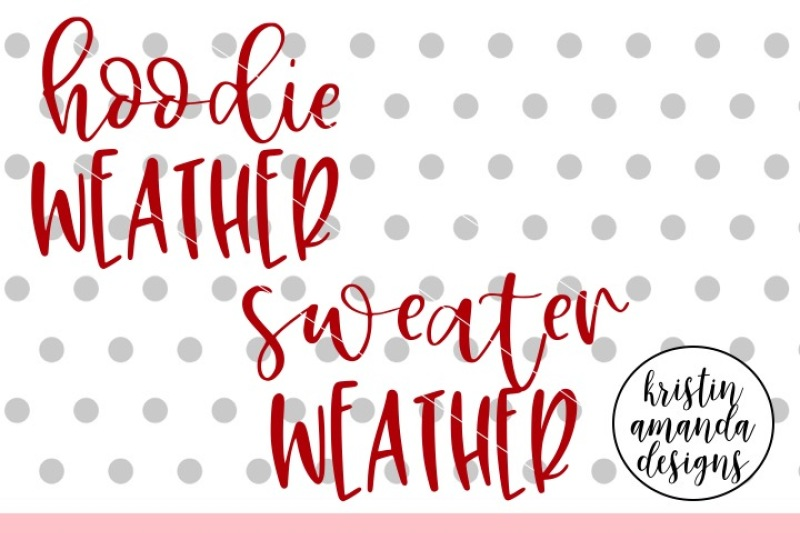 hoodie-weather-sweater-weather-bundle-svg-dxf-eps-png-cut-file-cricu