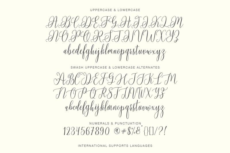 chadina-script