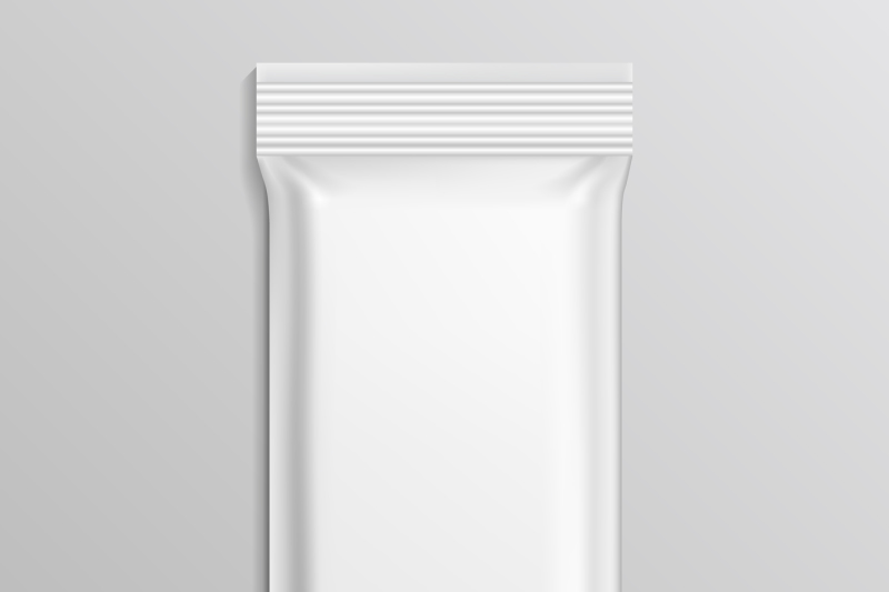 flow-blank-white-pack-vector-template