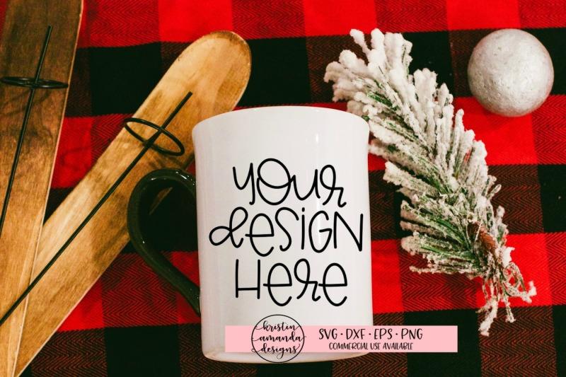 christmas-coffee-mug-mock-up