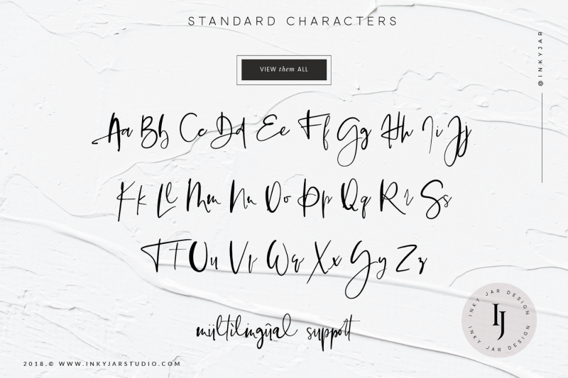 palm-beach-casual-script-font