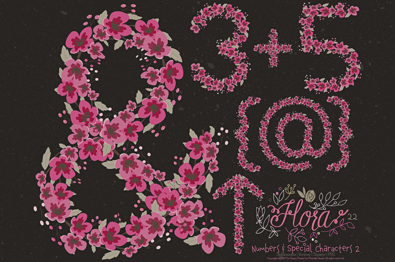 flower-numbers-and-special-characters-02-clipart-and-vector-flora-22