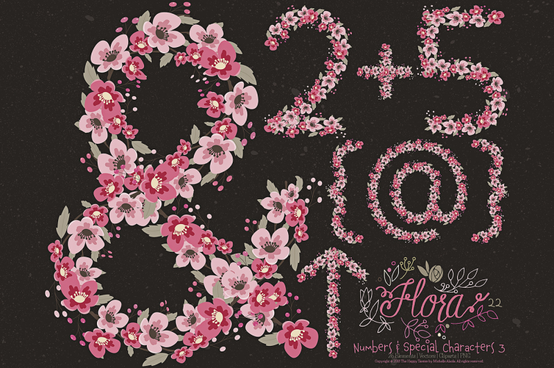 flower-numbers-and-special-characters-03-clipart-and-vector-flora-22