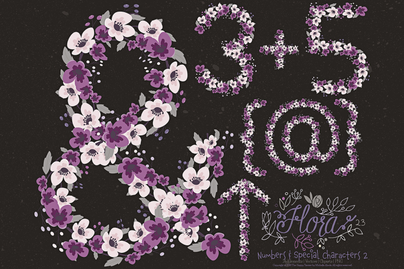 flower-numbers-and-special-characters-02-clipart-and-vector-flora-23
