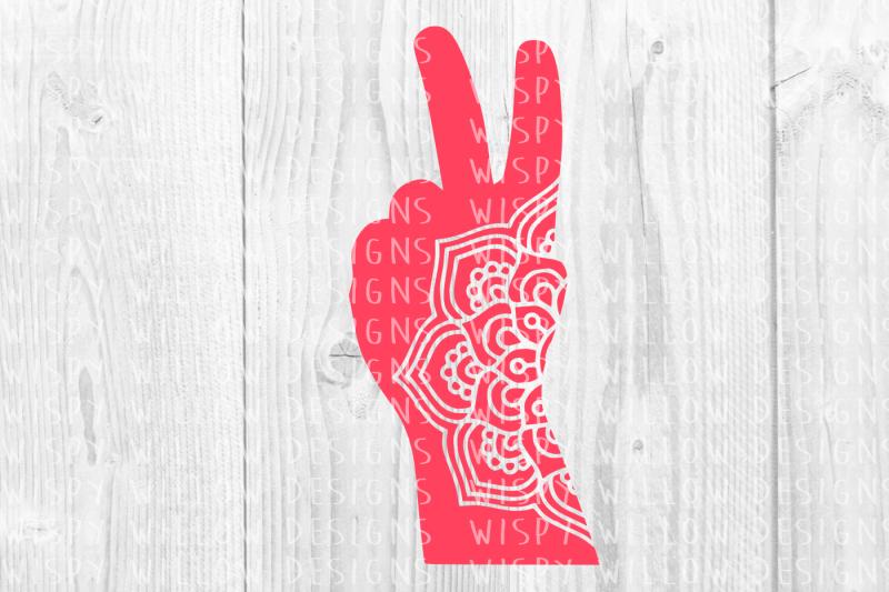 peace-bundle-buddha-peace-sign-yoga-lotus-svg-dxf-eps-png-jpg-pdf