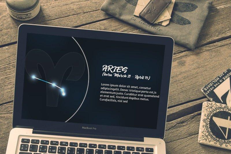 zodiac-powerpoint-style-1