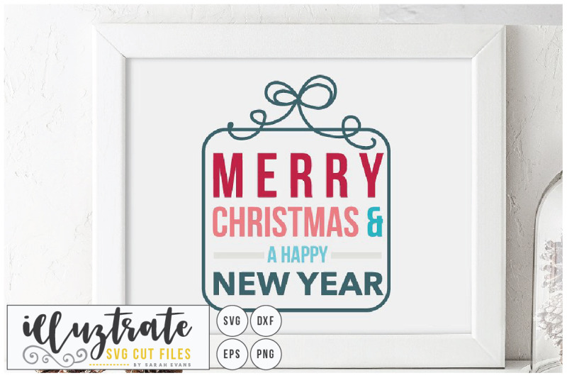 merry-christmas-and-a-happy-new-year-christmas-svg-cut-file