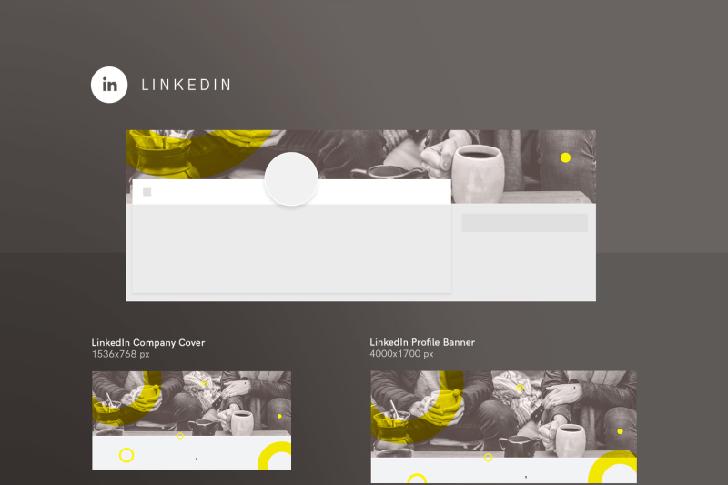 design-templates-bundle-flyer-banner-branding-coffee-house