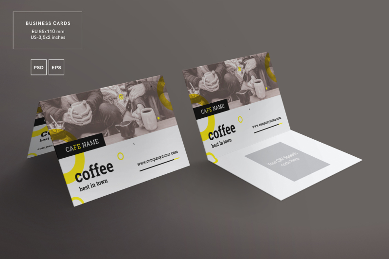 design-templates-bundle-flyer-banner-branding-coffee-house