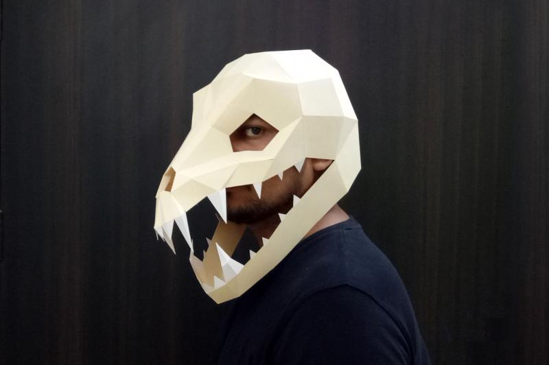diy-swooping-evil-mask-3d-papercraft