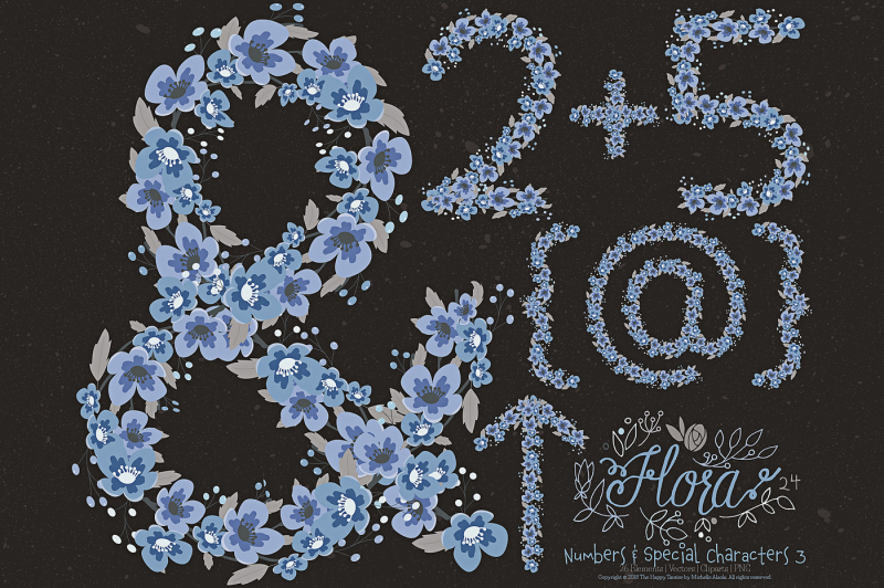 flower-numbers-amp-special-characters-03-clipart-amp-vector-ndash-flora-24