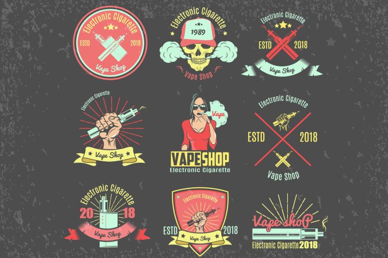 vape-pack