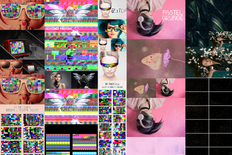 special-off-98-percent-11-400-glorious-overlays-bundle