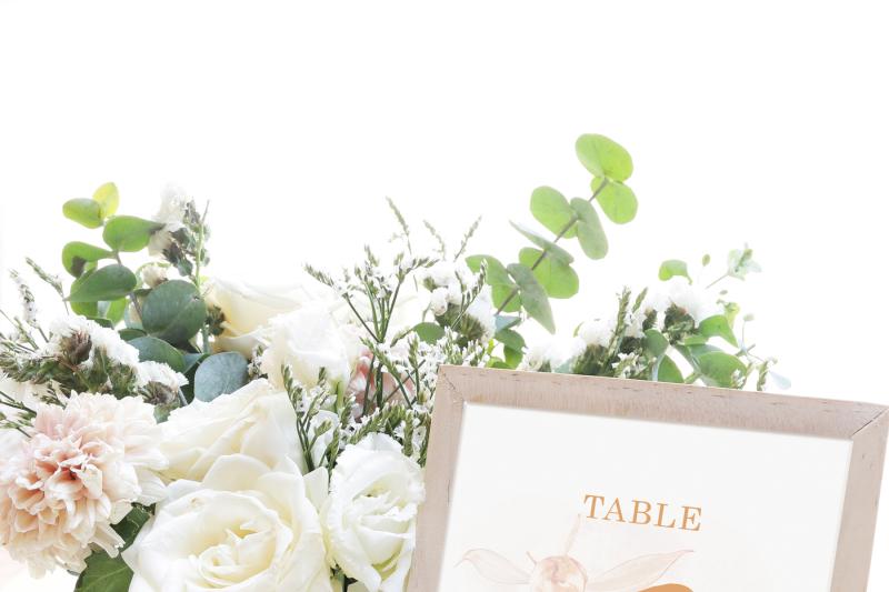 classy-wedding-suite-ac-34
