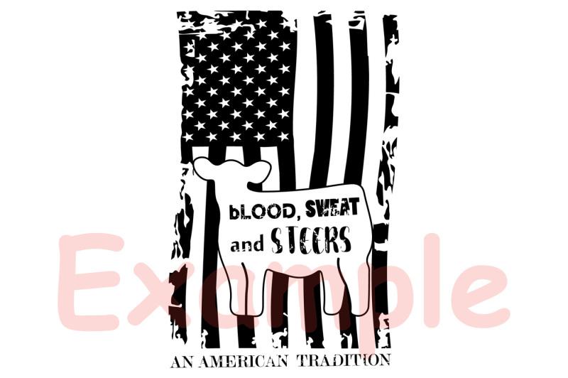 cow-american-flag-show-heifer-svg-cowboy-4th-july-farm-milk-892s