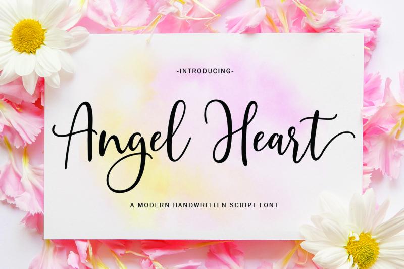 angel-heart-script