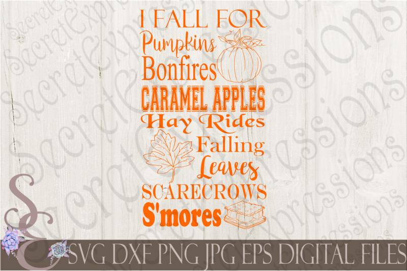 fall-svg-bundle